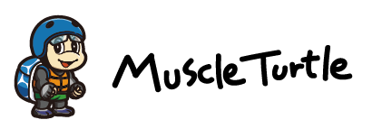 muscle手書き-02
